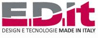 E.D.it. Design e Tecnologie Made in Italy
